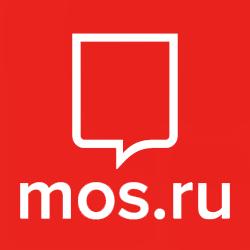Как стать пользователем портала Госуслуг Москвы