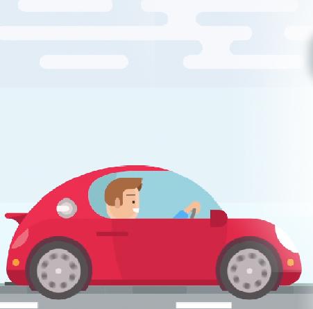 Как через Госуслуги узнать о транспортном налоге и оплатить его