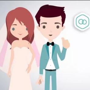 Подача заявления на регистрацию брака в режиме онлайн