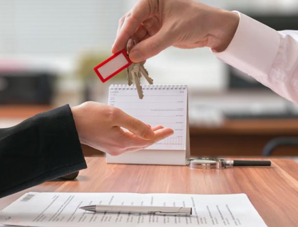 Оформление купли-продажи квартиры через МФЦ в 2020 году