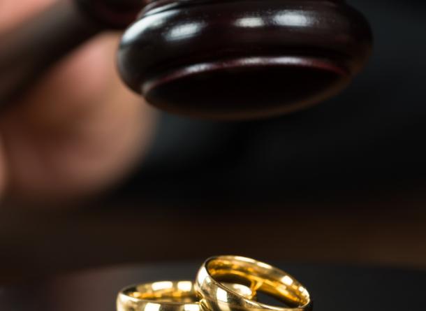 Как подать заявление на расторжение брака через МФЦ