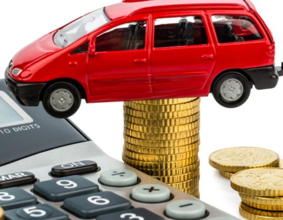 Налог на транспорт в 2018 году: способы оплаты
