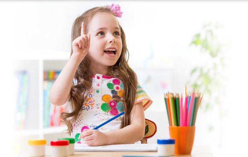 Как встать в очередь в детский сад через МФЦ?